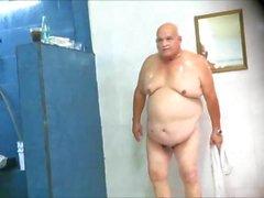 miesten suihkut