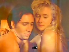 Laura Dern nude 2 Wild at Heart