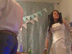 Düğün Shaggers