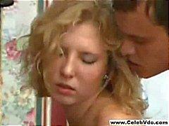 Marido russo Relógios Foda esposa