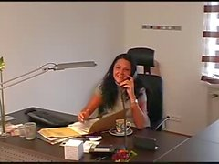 Amputee quad girl mastubating webcam - 3 part 3