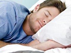 Avkoppling To Sleep ASMR