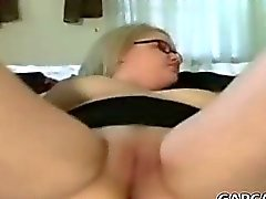 quentes masturbar adolescente gordinho e esguincha