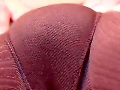 Minx sexy in mutandine fantasia