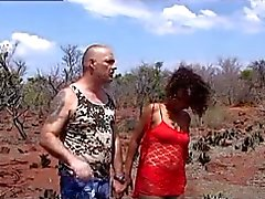 afrikaans avontuur