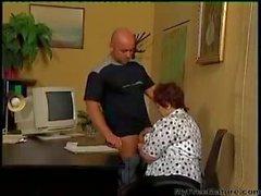Di Beuty nonne maturi Nonnina maturo maturo porno Nonne le vecchie Eiaculazioni Fellatio Cumshot
