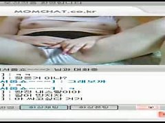 horny couple quick meet and fuck 17