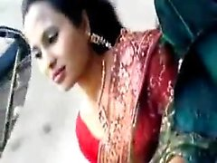 Bangla Couple Honeymoon sexe fuite