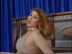 Pakistanais beau bigboobs Tatie la danse nu dans sa chambre