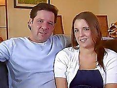 Länge gift par är nu klara i utforskar svängig
