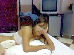 Вунгтау - Вьетнам подростковый