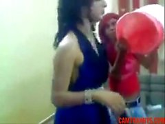 Arab Crossdressers Gay Amateur Porn Video camtrannys