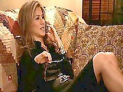 Jennifer Aniston arkadaşları Arkadaşlar başrol Courteney çekici