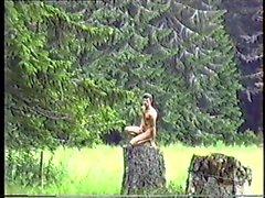 Nakedmusicman 17