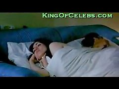 Ronit Ronit Hot Sex Scenes
