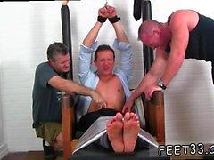 Dirty Old movietures sex gay Gordon Bound & Tickle d