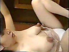 Xvideo asian milk
