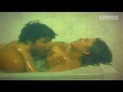 Películas de Bangladesh Song-1
