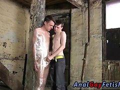Чабби пола маленький мальчик историю геев и видео посетителей молодых Twinks ге