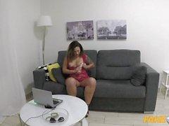 Di falsificazione spola calda Web Cam immagini Model Consente di eseguire di poliziotto