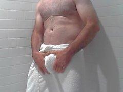 Sext полотенце для Палий