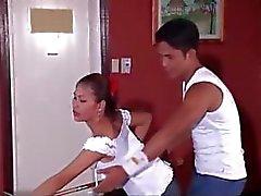 Manila Exposed 3 scène 4 part6
