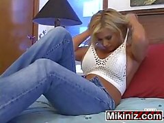Mommy Needs Money Shyla Stylez