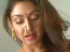 Сексуальная Desi Бейб индийская Дези Индийская Cumshots арабских