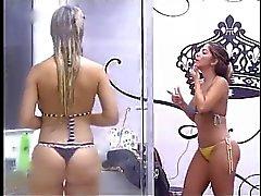 Do GH Brasil 04