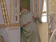 Одри Флеро - La Reine Эт La Cardinal