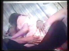 Бангладешского Горячее голая Movie песен пятьдесят семь