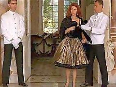 La paprica Tinto Brass film completo italiano