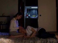 In famiglia Miku di Hasegawa conclusa Fatherless