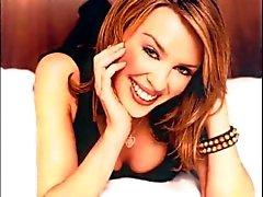 Anda Kylie Minogue - Sexy resmi talep et derlemesidir 1.