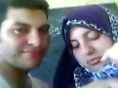 Egypti hijab9