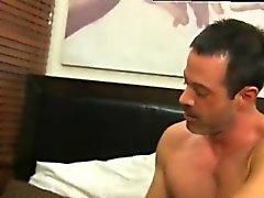 Arab killarna nakna homosexuella kön Mr. Manchester söker efter en hyra
