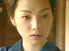 Japonês Love Story 119