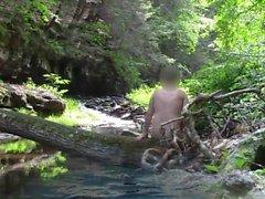 suyu aşığı koleksiyonu 150'den bölgesindeki en iyi sexy pics doğası adamı