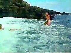 d'Hawaï