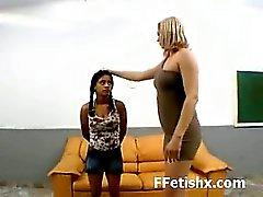 Feticismo Piedi Nasty Toe Prostituta Sucked