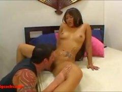 pussy stretto asiatiche preservativo si rompe il cazzo grosso mostro e ottiene disordinato cumshot