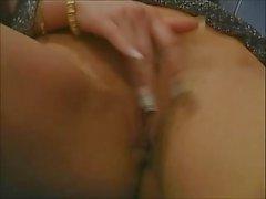 Italiano stanza da bagno età matura bionda carino scopata