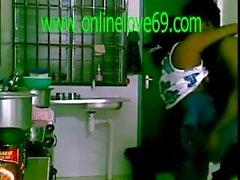 Maison deshi video onlinelove69