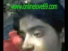 In casa deshi il video onlinelove69