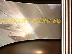 upskirt kuningas 68