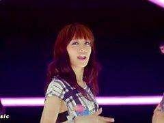 Iyi hissediyorum - EXID (K-pop pmv / JustMusic)