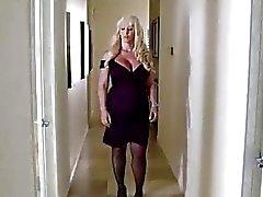 Madres para Coger hijo Jenson luminaria Alura del derecho - hotmoza
