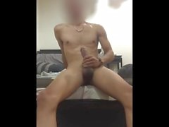 Army young guy (test)