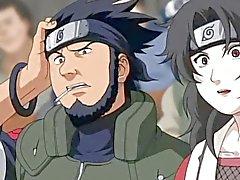 shikamaru vs temari volwassen parodie