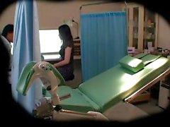 Arztes Voyeu -06